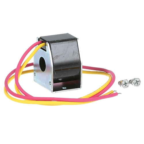 HOSHIZAKI - 4A3277-01 - COIL ONLY - HOT GAS SOLENOID