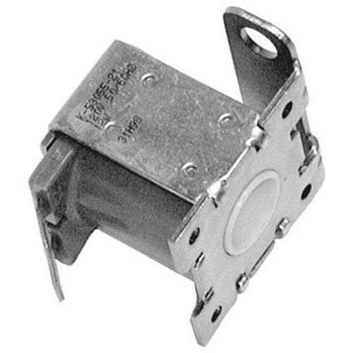CURTIS - WC-419 - COIL