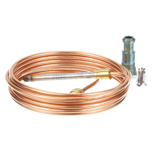 51-1525 - THERMOCOUPLE  - STANDARD, 72""