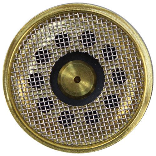 JACKSON - 6401-003-07-41 - DIAPHRAGM & O RING KIT