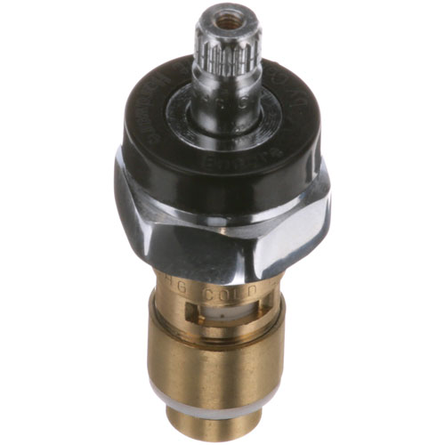 51-1593 - REPLACEMENT VALVE  CARTRIDGE - COLD