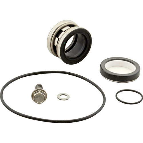POWERSOAK - 28920 - SEAL KIT FOR PS-200 METCRAFT