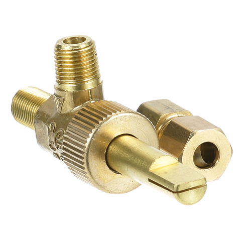 52-1056 - GAS VALVE 1/8 MPT X 1/4CC