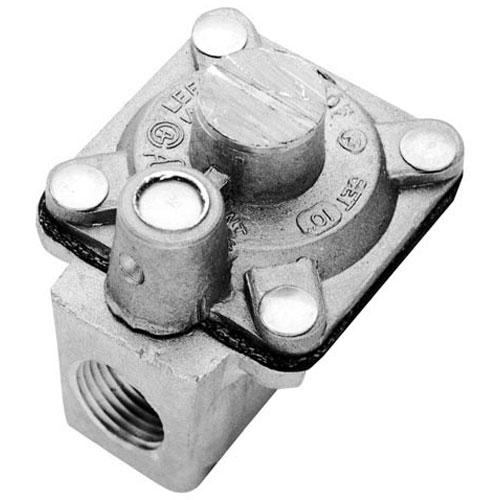 CECILWARE - L198A - GAS PRESSURE REG* Discontinued