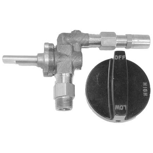 SOUTHBEND - 4440395 - VALVE REPLACEMENT KIT 3/8 MPT X 1/4 MPT