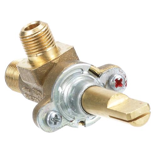 DUKE - 213541 - GAS VALVE - NAT