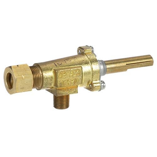 52-1189 - GAS VALVE