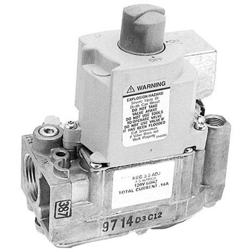 """54-1059 - SAFETY VALVE 3/4"""" 120V"""