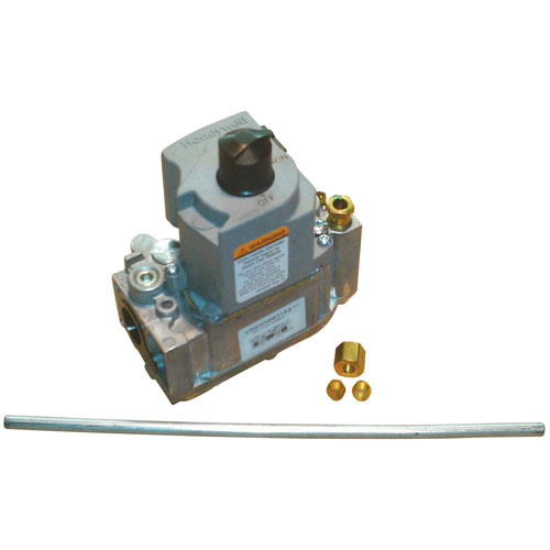 SOUTHERN PRIDE - 582010 - GAS VALVE
