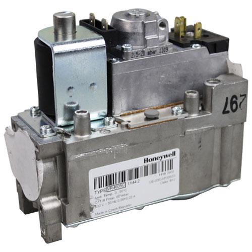 GROEN - 114505 - GAS VALVE