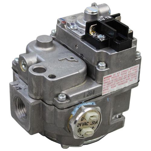 PITCO - PP11142 - GAS VALVE