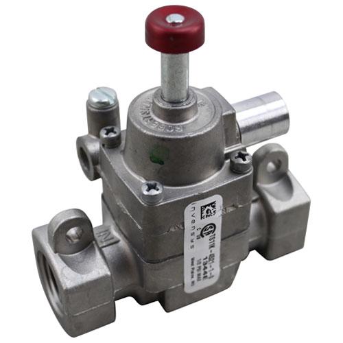 54-1202 - GAS SAFETY VALVE-TS11