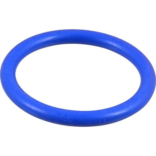 MEIKO - 9726489 - GASKET,ELEMENT