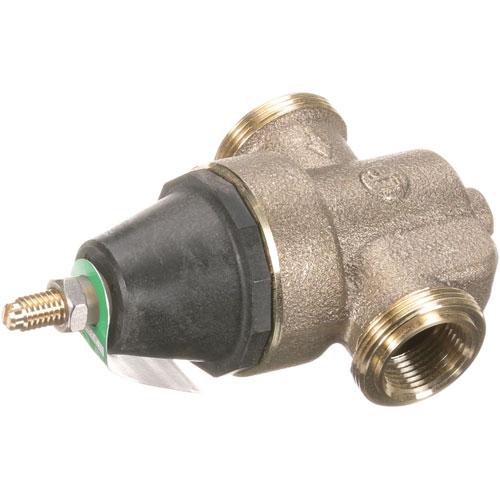 HUBBELL - 36C-304-02 - PRESSURE REDUCING VALVE