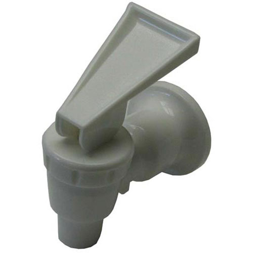 TOMLINSON - 1008779 - FAUCET ASSY, WHITE