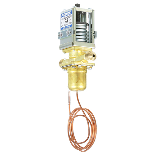HOSHIZAKI - 415425-01 - REGULATOR, WATER