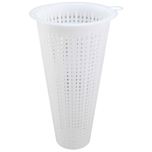 "56-1393 - DRAIN STRAINER 4"" TAPERED"