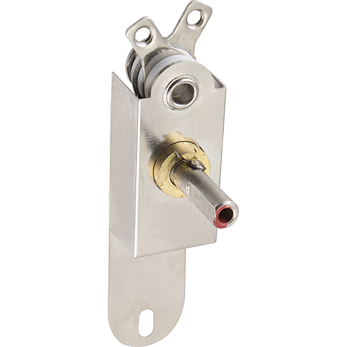 WIN-HOLT - WHSS-TM - THERMOSTAT