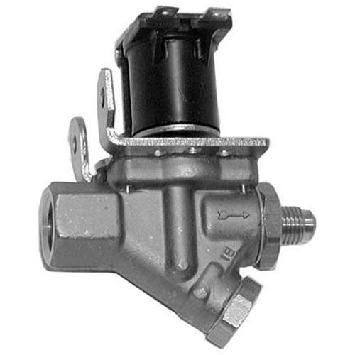 CURTIS - WC-890 - WATER INLET VALVE 1 GPM
