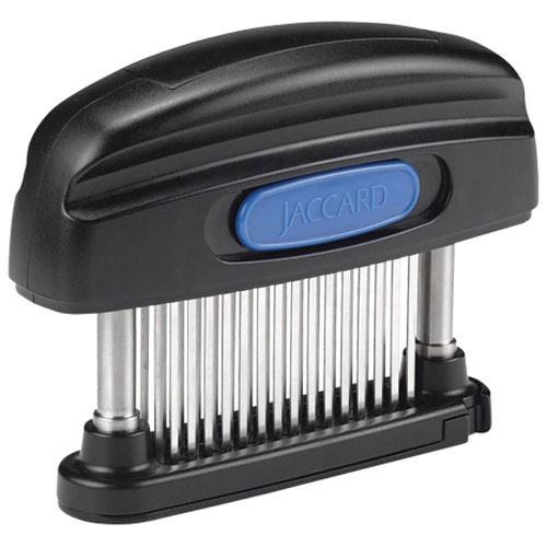 59-165 - SIMPLY BETTER PRO 45 MEAT TENDERIZER
