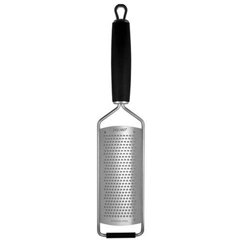 59-180 - MICROEDGE FINE GRATER
