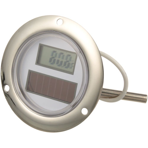 BEVERAGE-AIR - 402-249A - THERMOMETER - DIGITAL