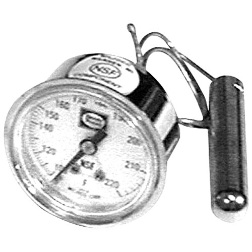 HENNY PENNY - 28828 - THERMOMETER