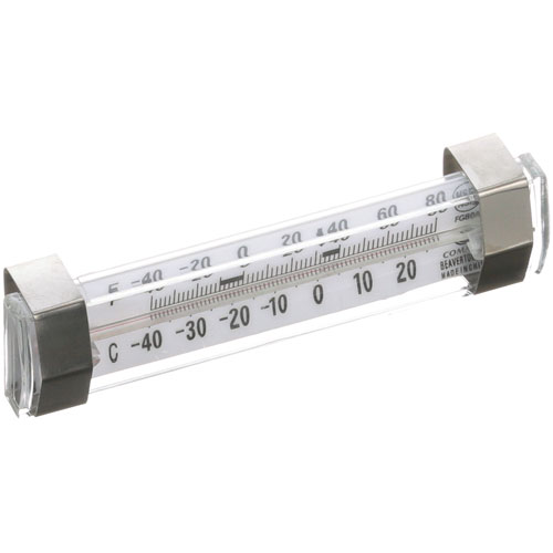 62-1104 - THERMOMETER, REFRG/FRZR