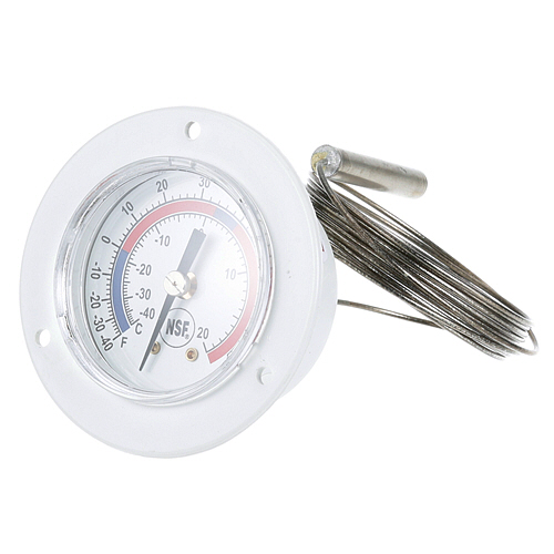 62-1130 - THERMOMETER, DIAL