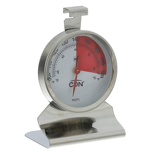 62-1146 - FRESH FOOD THERMOMETER