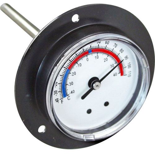 RANDELL - HD THR9901 - THERMOMETER