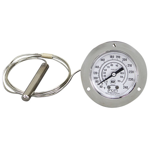 62-1194 - THERMOMETER
