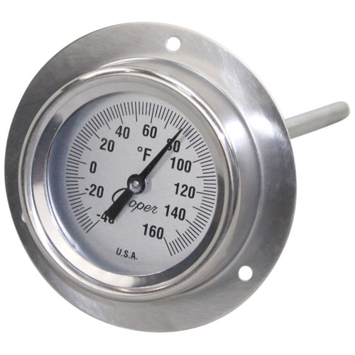 62-1196 - THERMOMETER