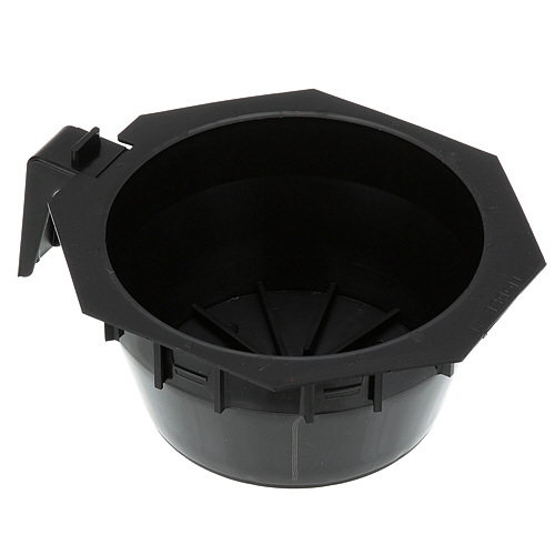 NEWCO - 100385-3 - BREW BASKET