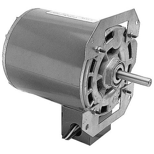 68-1009 - BLOWER MOTOR 100-115/200-230V, 1/2HP