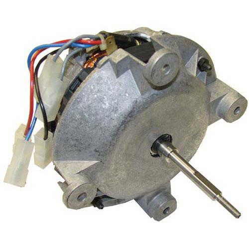 CADCO - VN027 - MOTOR