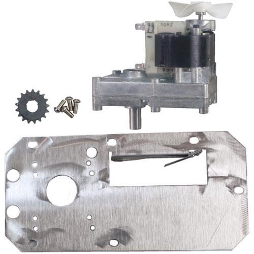 68-1198 - MOTOR KIT - 240V