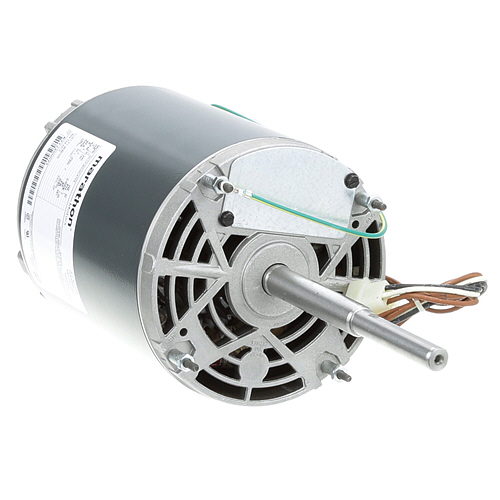 LINCOLN - 369212 - MOTOR, COMPARTMENT BLOWER