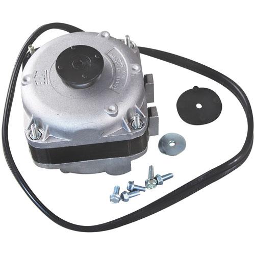 RANDELL - EL MTR0102 - FAN MOTOR - 120V