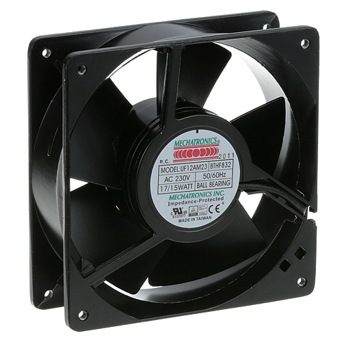 HATCO - 02.12.006.00 - AXIAL FAN  - 230V