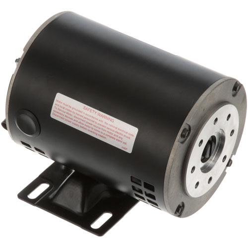 68-1386 - PUMP MOTOR