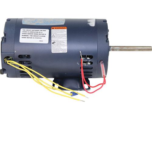 STAR MFG - PS-30200-35 - MOTOR