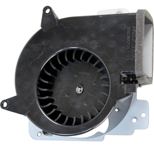 AMANA - 53002005 - BLOWER MOTOR ASSEMBLY