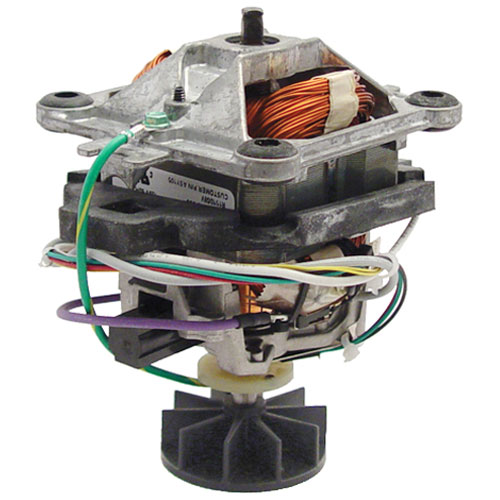 VITA-MIX - 015679 - MOTOR ASSY VIT