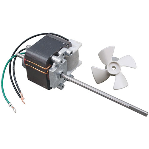 DELFIELD - 2162682 - FAN MOTOR