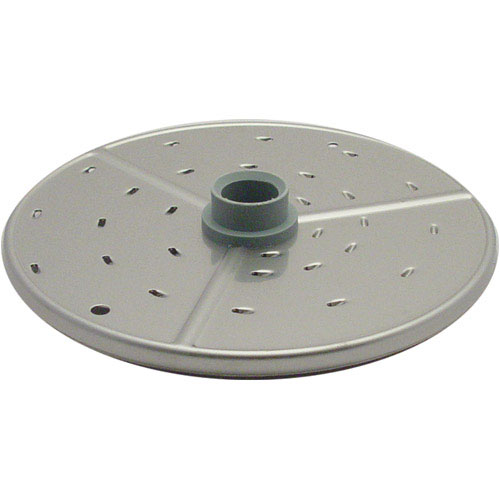 ROBOT COUPE - 27588 - Disc-grating Fine 1/16