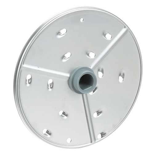 ROBOT COUPE - 27046 - DISC-GRATING MED COARSE