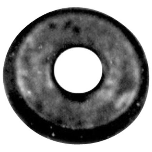 72-1002 - CUTTER WHEEL