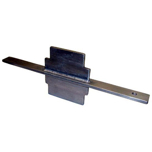 72-1140 - LEVER WASTE TOOL
