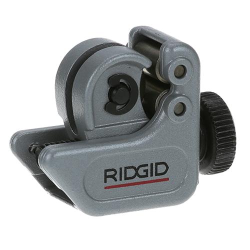 "72-1147 - TUBING CUTTER 1/8-5/8"""